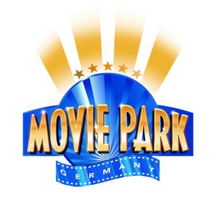 MPG_Logo-10_CMYK.png